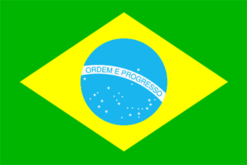 version portugaise
