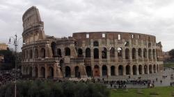 e273e1f931c Não recomendado. Embora o primeiro domingo do mês a entrada para o Coliseu  seja gratuita