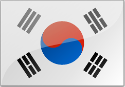 Koreanische Version